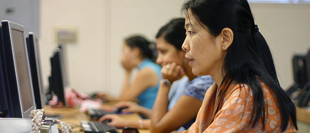 Adult education san jose california commit